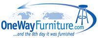 OneWay Furniture